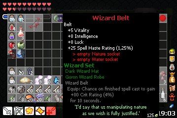 Sets_Wizard