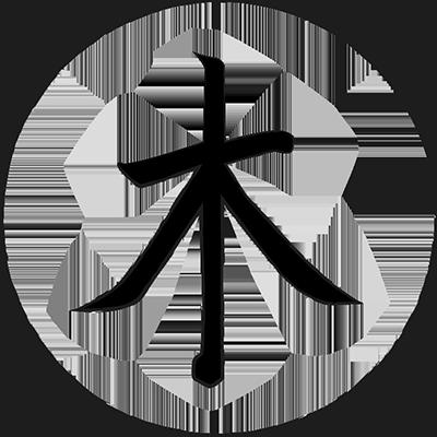 ki-mo_logo